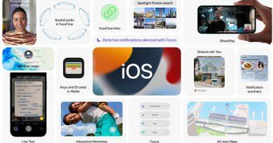 iOS 15 – jak przygotować iPhone'a przed nową aktualizacją Apple?