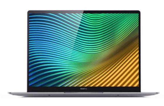 premiera laptop Realme Book Slim cena specyfikacja techniczna opinie gdzie kupić najtaniej