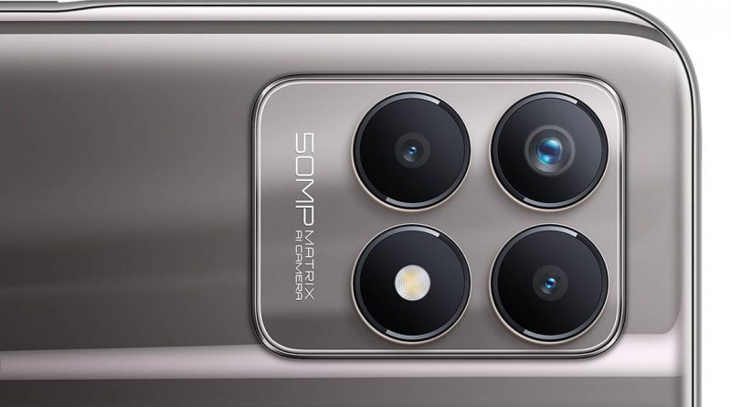 Realme 8i cena specyfikacja techniczna rendery kiedy premiera plotki przecieki