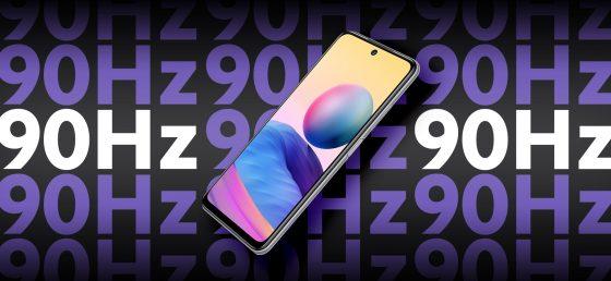 premiera Redmi Note 10 JE cena specyfikacja techniczna opinie gdzie kupić najtaniej w Polsce kiedy