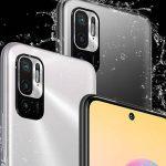 Redmi rozszerza rodzinę smartfonów Note 10 o model JE
