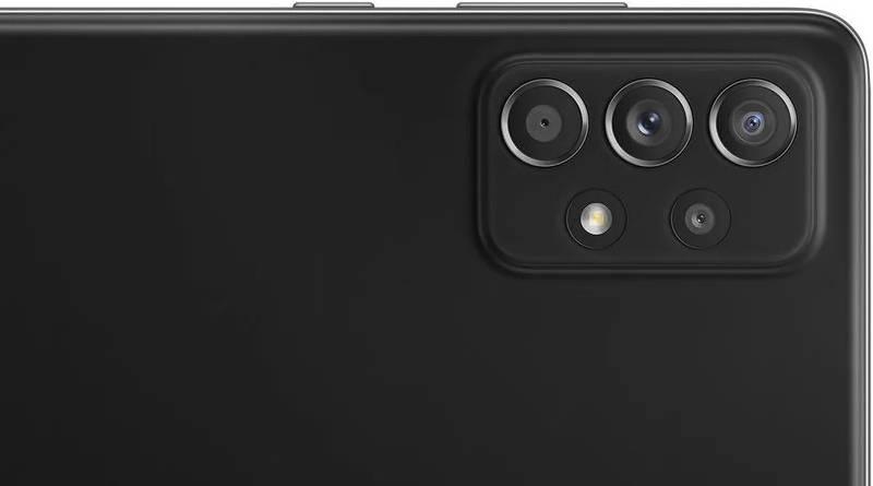 kiedy premiera Samsung Galaxy A52s cena specyfikacja techniczna