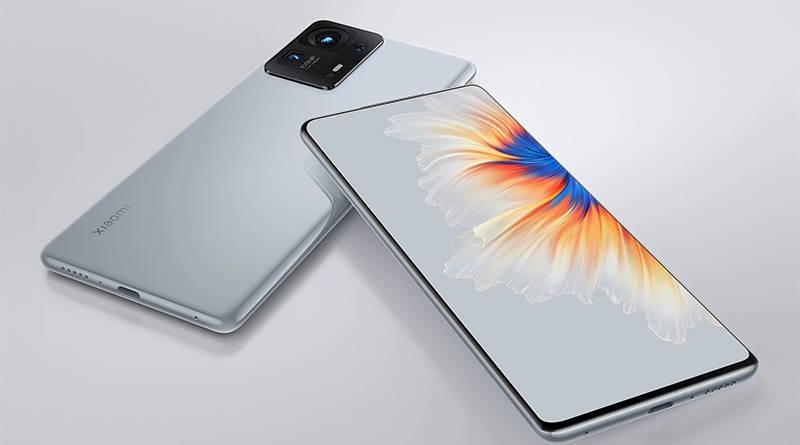 premiera Xiaomi Mi Mix 4 Global cena specyfikacja techniczna opinie gdzie kupić najtaniej w Polsce