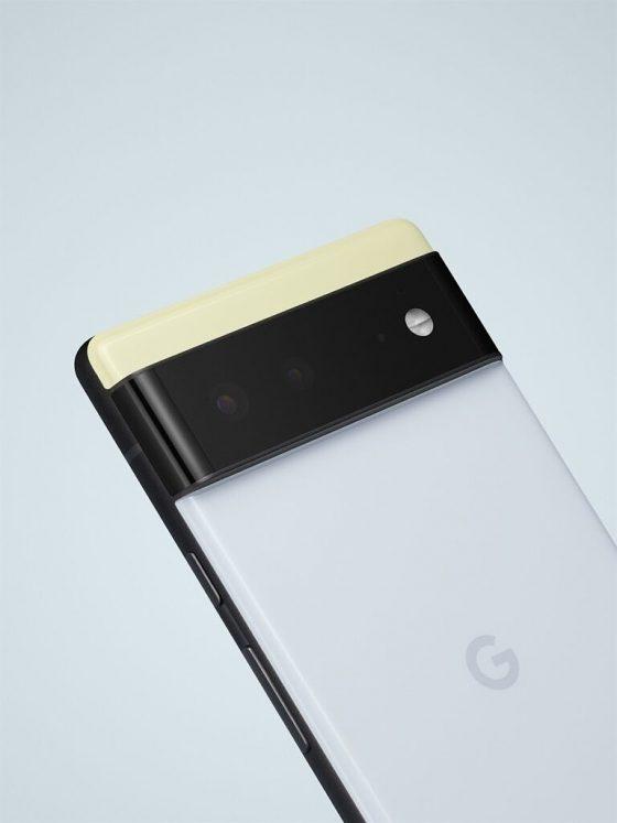 kiedy Google Pixel 6 Pro cena specyfikacja techniczna jaki aparat fotograficzny