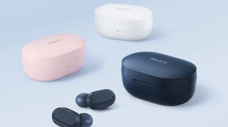 słuchawki bezprzewodowe Redmi Earbuds 3 Pro cena specyfikacja techniczna funkcje opinie gdzie kupić najtaniej w Polsce