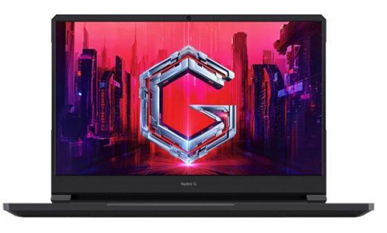 laptop do gier Redmi G 2021 cena specyfikacja techniczna opinie gdzie kupić najtaniej