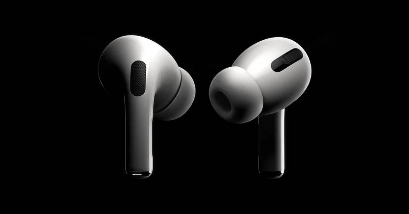 kiedy słuchawki bezprzewodowe AirPods Pro 2 tablet Apple iPad Pro 2022 plotki przecieki