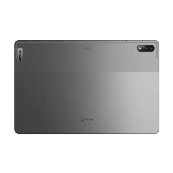 premiera Lenovo Tab 12 Pro cena specyfikacja techniczna tablet Android opinie gdzie kupić najtaniej w Polsce