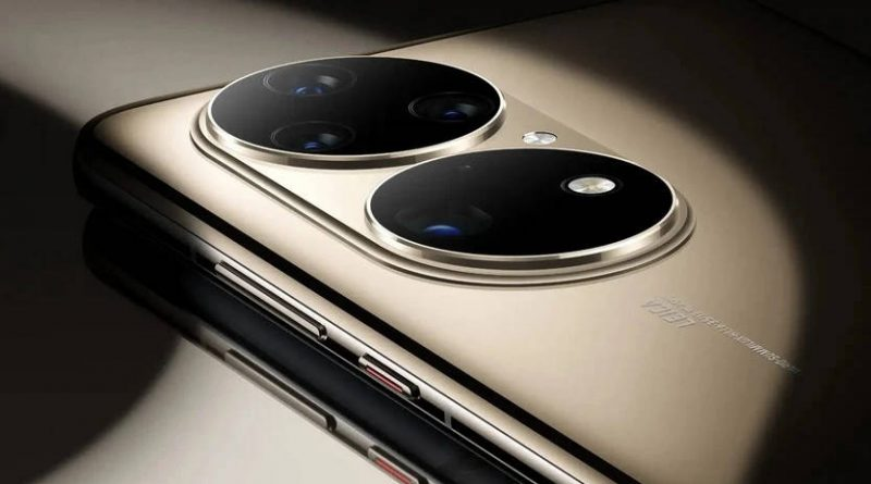 kiedy premiera Huawei P50 Pro Global data premiery