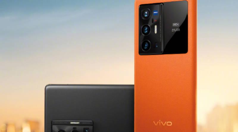 premiera Vivo X70 Pro Plus cena specyfikacja techniczna opinie gdzie kupić najtaniej w Polsce