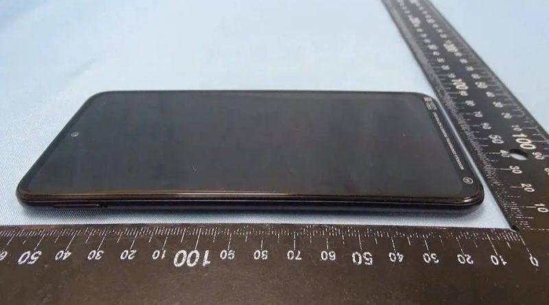 kiedy Motorola Moto G31 cena specyfikacja techniczna