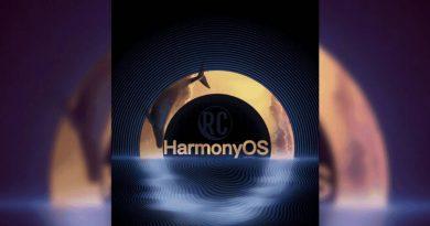 HarmonyOS 3 – Huawei prezentuje nowy system. Beta w przyszłym kwartale