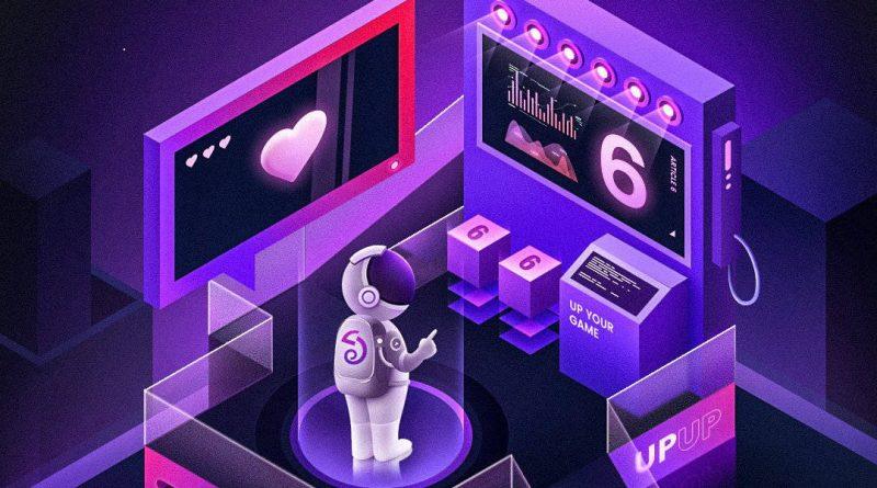 kiedy smartwatch Huami Amazfit GTR 3 Pro cena specyfikacja techniczna