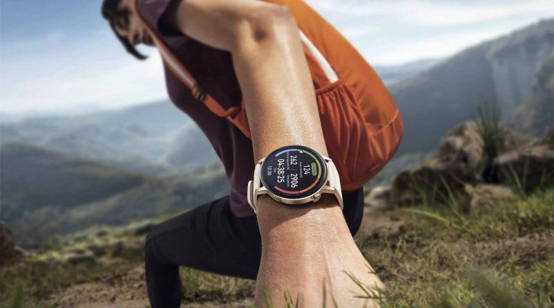 smartwatch Huawei Watch GT 3 cena opinie gdzie kupić najtaniej w Polsce