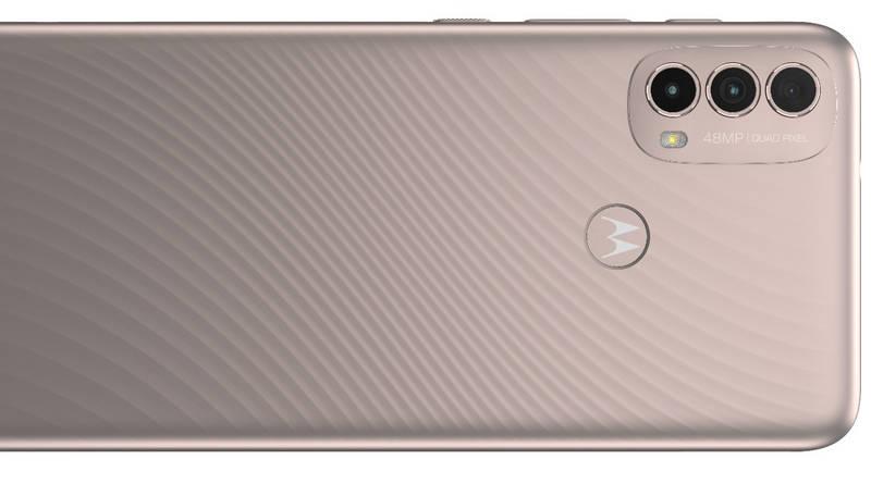 kiedy Motorola Moto E40 cena specyfikacja techniczna plotki przecieki wycieki