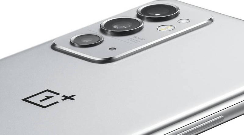 data premiery OnePlus 9 RT cena rendery specyfikacja techniczna