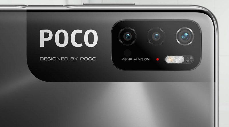 kiedy premiera POCO M4 Pro 5G cena specyfikacja techniczna plotki przecieki wycieki