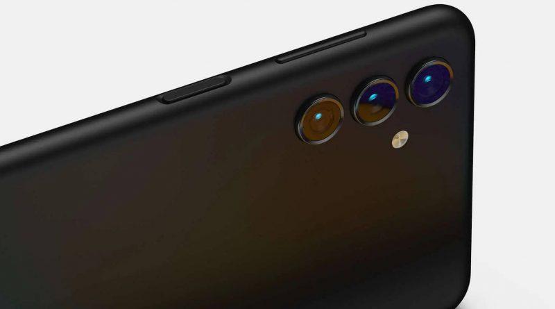 Samsung Galaxy A13 5G kiedy premiera rendery cena specyfikacja techniczna plotki przecieki