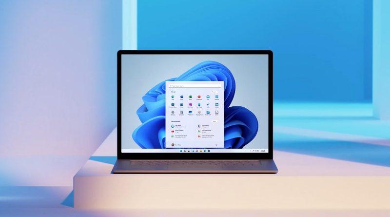 Microsoft Windows 11 kiedy nowe emoji