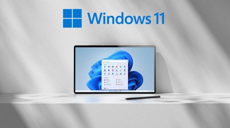 zbiorcza aktualizacja Windows 11 Patch Tuesday
